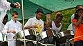 Fremont Solstice Parade 2010 - 262 (4719625805).jpg