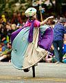 Fremont Solstice Parade 2010 - 321 (4720299746).jpg