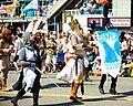 Fremont Solstice Parade 2013 40 (9234924923).jpg