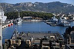 French Marine Nationale ships at Toulon on 7 September 2017 (170907-N-ME988-0200).JPG