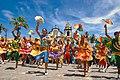 Frevo dancers - Olinda, Pernambuco, Brazil.jpg