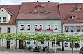 Freyburg an der Unstrut, Markt 12-002.jpg