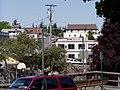 Friday Harbor P6190112.jpg