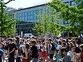 FridaysForFuture protest Berlin 26-07-2019 13.jpg