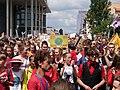 FridaysForFuture protest Berlin demonstration 28-06-2019 30.jpg