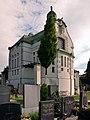 Friedhofkapelle Hadersdorf.jpg
