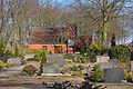 Friedhofskapelle in Rohrsen IMG 5970.jpg