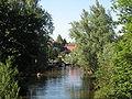 Friedirchstadt unbek kanal.jpg