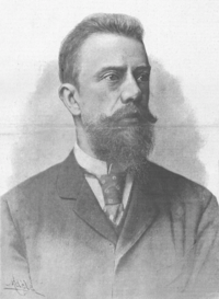 Friedrich Graf Schönborn, k. k. Justizminister 1894 Adèle.png
