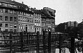 Friedrichsgracht, Berlin 1880.jpg