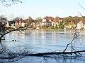 Friedrichshagen - Mueggelspree - geo.hlipp.de - 31565.jpg