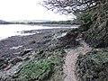 Frogmore Creek - geograph.org.uk - 308904.jpg