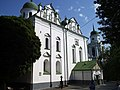 Frolovskiy monastery - Фроловский Монастырь - panoramio.jpg