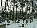 Frombork - old canons' cemetery (2).jpg