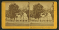 Front view of the Senter House, Center Harbor, N.H, from Robert N. Dennis collection of stereoscopic views.png