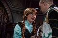 Frozen at Fantasy Faire - 17089570707.jpg