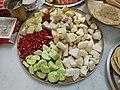 Fruits - Kojagari Lakshmi Puja Offering - Bengali Brahman Family - Howrah 20171005173419.jpg