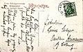 Fsg wickersdorf zeichenunterricht ak 1908.jpg