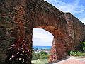 Fuerte de Vieques - main gate.jpg