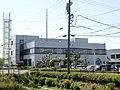 Fujieda Police Station.JPG