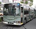 Fujikyu-citybus-Nonstep.JPG