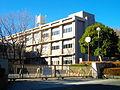 Fujinomiya-Nishi High School.JPG