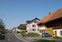 Fulenbach 191.JPG