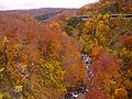 Full Colored Mountains - panoramio.jpg