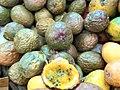 Funchal Public Market - 24.jpg