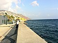 Funchal Seashore.jpg