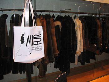 Fur coats and jackets, 2011.jpg
