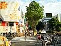 Furukawabashi - panoramio (6).jpg