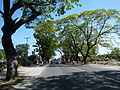 FvfSanFernandoPampanga0791 36.JPG