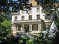 Gästehaus der NiedersächsischenLandesregierung.jpg