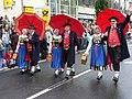 Gäubodenvolksfest in Straubing.jpg