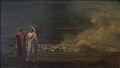 Gérôme - Dante et Virgile aux Enfers.jpg