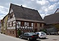 Göllheim BW 2011-06-30 12-12-15.JPG