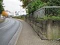Göttinger Straße 1, 1, Alfeld, Landkreis Hildesheim.jpg