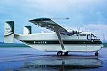 G-ASCN Shorts SC1 Skyvan (proto) LPL 28APR64 (6925479033).jpg