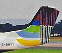 G-BRYT Dash 8-311A BA-Brymon MAN 11AUG00 (6828932331) (cropped).jpg