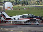 G-BUYS Robin DR400 (29958004322).jpg