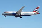 G-ZBJD Boeing 787 British Airways (14807017594).jpg