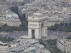 GD-FR-Paris-Arc de Triomphe.jpg