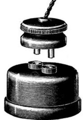AC power plugs and sockets: British and related types