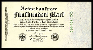 GER-74c-Reichsbanknote-500 Mark (1922).jpg