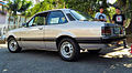 GMB Chevrolet Chevette 1.6S rear left.jpg