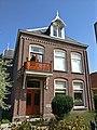 GMGDB28 - Weverstraat 85 - Den Burg - 2.jpg