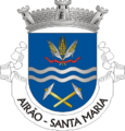 GMR-smariaairao.PNG