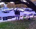 GMU Mason Votes Photo 11 (3001883585).jpg