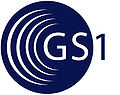 GS1 logo plain.jpg
